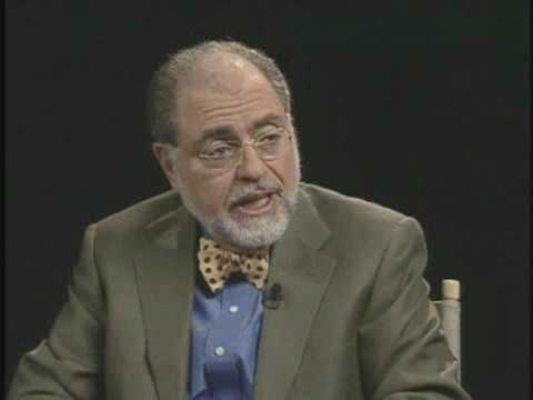 Peter B. Edelman (Part 2)