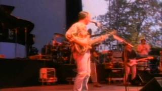 Tears for Fears - Change (Live)