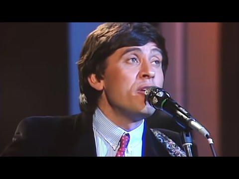 Gianni Morandi - Live @RSI 1983 (Concerto completo)