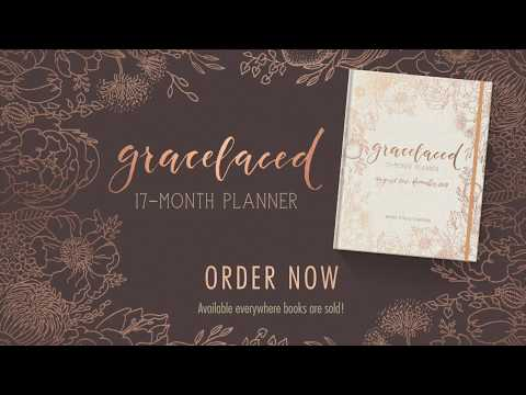 gracelaced-17-month-planner-by-ruth-chou-simons