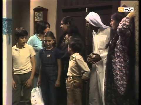 مسلسل دنيا الدنانير الحلقة 12 كاملة HD 720p / مشاهدة اون لاين