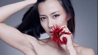 今人気の動画 - 日本 http://www.youtube.com/playlist?list=PLuXL6NS58...