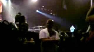 Tony Cetinski - Sve je s tobom napokon na mjestu - Arena Zagreb LIVE