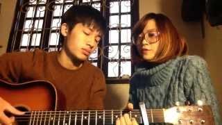 Mùa xa nhau - Guitar cover