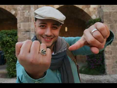 Maher Zain Best Compilation Songs