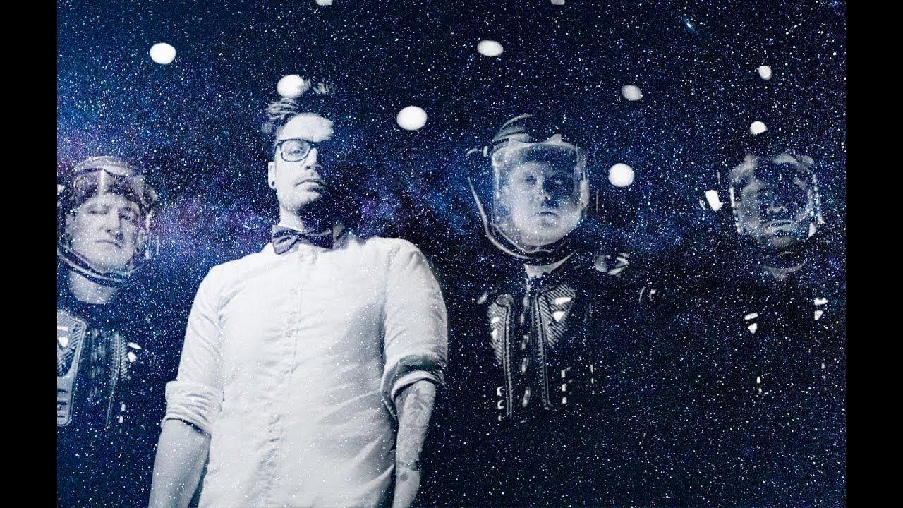 Download Starset - Starlight (Lyrics Video)
