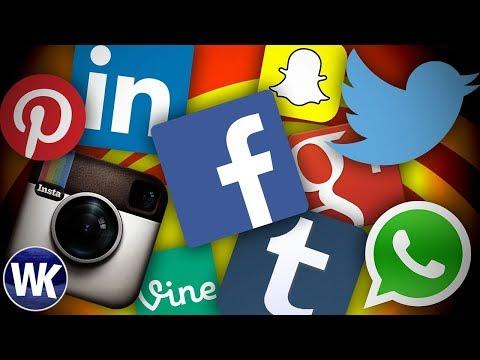 Inside the Social Network | Facebook Mark Zuckerberg | BBC Documentary 2019