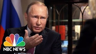 confronting-russian-president-vladimir-putin-part-1-megyn-kelly-nbc-news