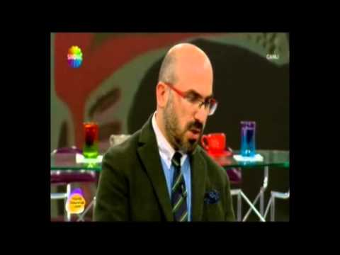 Sinüzit nasıl anlaşılır , belirtileri nelerdir Dr. Süreyya Şeneldir