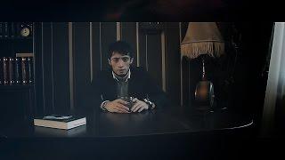 Dorob-YAN's - Be tu des qin (Official clip) HD