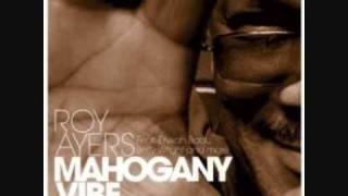 Everybody Loves The Sunshine - Roy Ayers feat. Erykah Badu