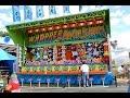 Fallout 4: Nordhagen Beach: Carnival Games