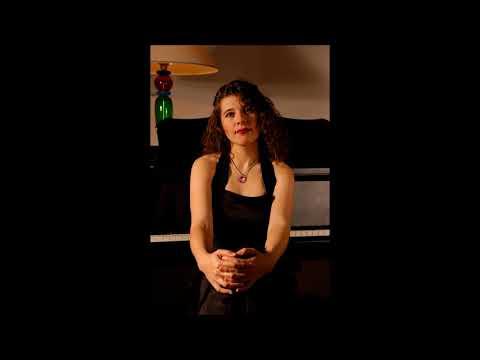 Franz Liszt - Widmung (d'après Robert Schumann) - Anna Kravtchenko,piano