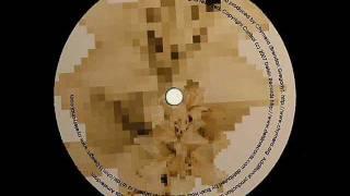 Chymera - Hundulu (Soul Designer remix)