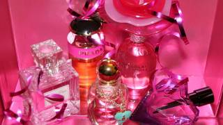 WSITN: Top 5 Perfumes For Valentines Day Thumbnail