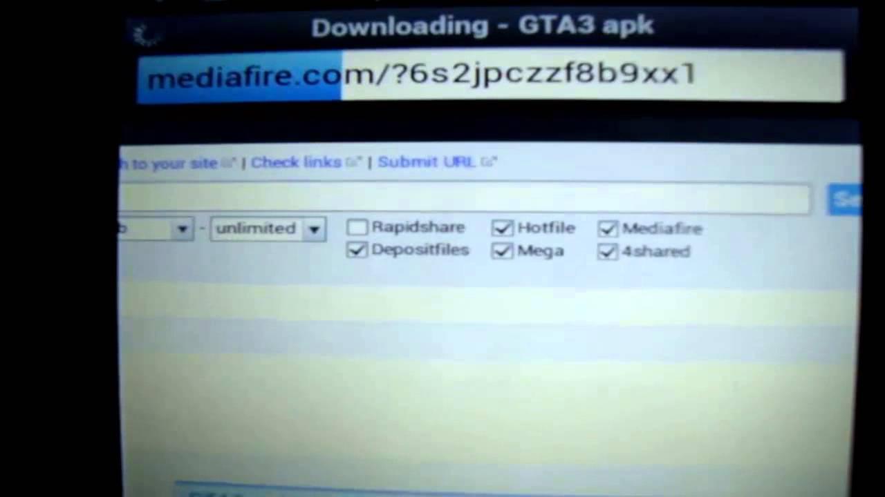 Kostenpflichtige Apps Kostenlos Downloaden