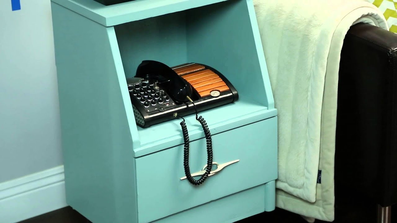 how to decorate furniture. How To Decorate Furniture