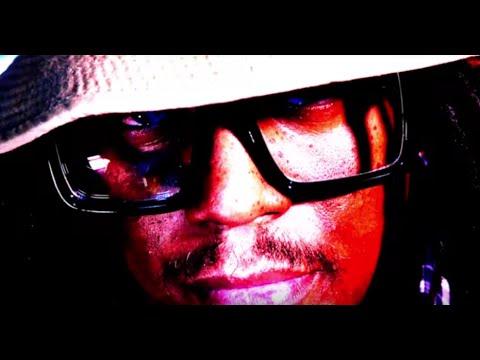 Kounterclockwise - Cigarette Burns music video