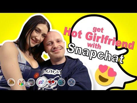 Magic Snapchat Filters