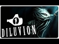 Diluvion - Pirate Raids + Terrors of the Deep! | Let's Play Diluvion Gameplay EP 2