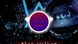 Alan Walker - The Spectre (MP3 BEAST)
