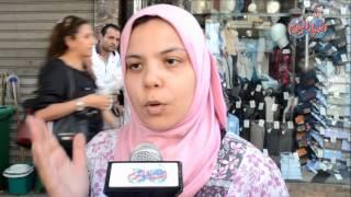 أخبار اليوم   عن دعوات عدم تكرار الحج والعمرة .. مواطنون : مصلحة للغلابة