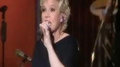 Ina Müller - Mit Mitte 20 (live)