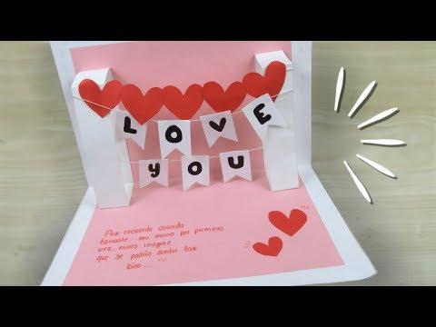 tarjeta-pop-up-san-valentin-♥-yumiku