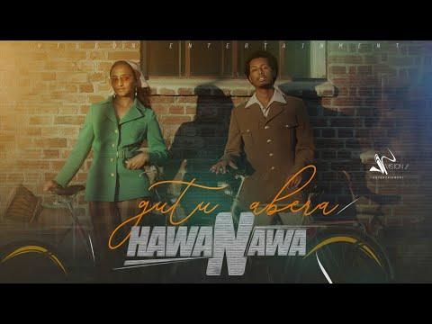 Gutu Abera-Hawanawa-New Ethiopian