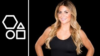 Kitchen Crashers' Alison Victoria | Aol Build