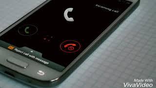 New ringtone by amit bhadana /funny ringtone /dialogue