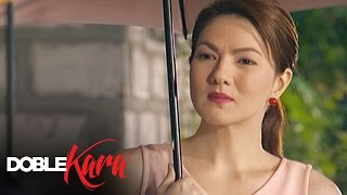 Doble Kara: Uninvited Guest