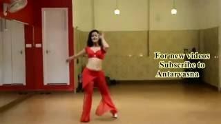 super mast dance pakistani hot mujra dance2016 - PAKISTANI MUJRA 2016