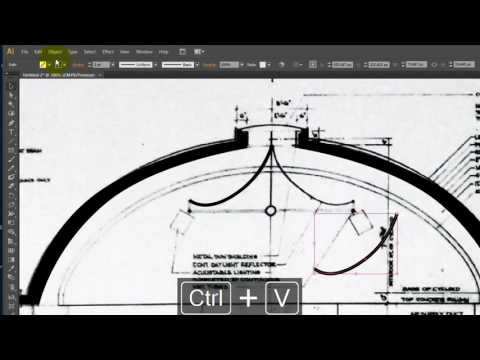 Lecture 117 (Part 2) - Architectural Diagrams (Spring 2017)