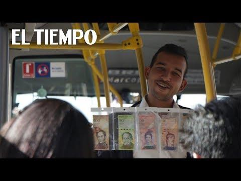 próxima-parada:-venezuela-|-el-tiempo
