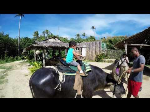 Guam Vacation 2016