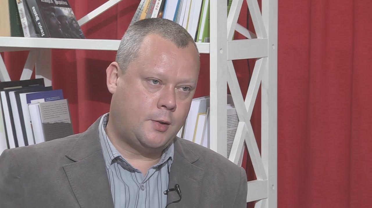 Украина «прозрела»: реформы не действуют, мы до сих пор живем в СССР