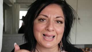 Video 80. Πώς να χωρίσεις Σουηδικά! | Sofia Moutidou
