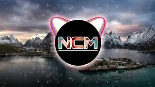 ElectronicSoundNation - Rain Drops [NCM Release]