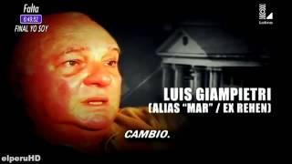Video LA TOMA DE LA EMBAJADA 18 12 16 PROGRAMA COMPLETO | DOMINGO 18 DE DICIEMBRE DEL 2016 download MP3, 3GP, MP4, WEBM, AVI, FLV November 2017