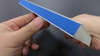 PUR 제본, 인디고인쇄 충무로 인쇄소 이든프린팅