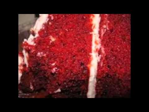 red velvet cake recipe southern YouTube