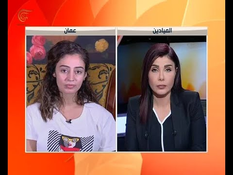 حوار خاص   2019-11-07   هبة اللبدي - أسيرة محررة
