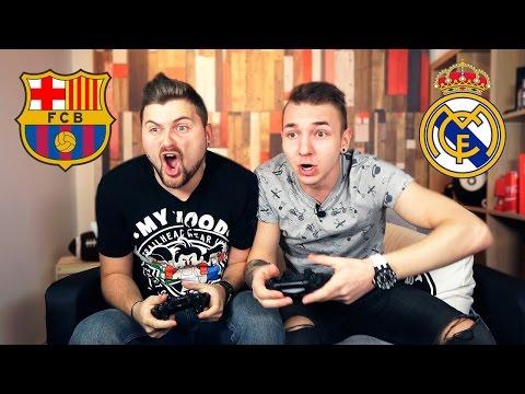 Онлайн игра FIFA 13 -