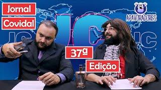 Jornal Covidal 37