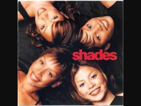 Shade - Tell me ( I'll be around).wmv