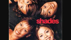 Shade - Tell me ( I'll be around).wmv