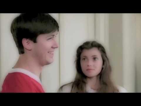 Ferris Buellers Day Off: Twist & Shout MOVIE SCENES