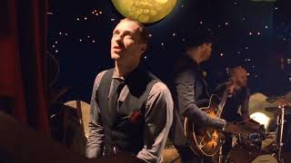 Watch Coldplay Christmas Lights video