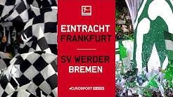 Bundesliga Eurosport Talkshow | Eurosport